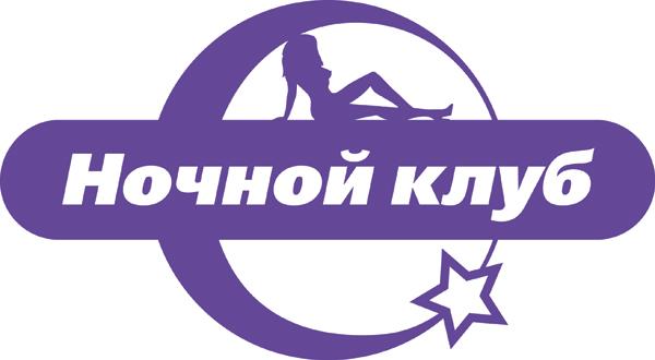 eroticheskiy-massazh-na-oktyabrskoy